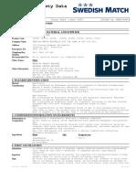 SAFETY MATCHES.pdf