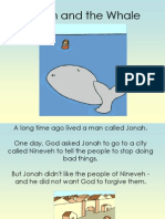 Jonah_and_the_Whale 3B.ppt