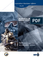 Paper In Australian Maritime Affairs No.16.pdf