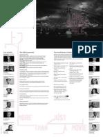 OSM_Executive_Summary_v5 SCREEN.pdf
