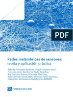 Dialnet-RedesInalambricasDeSensores-377564.pdf