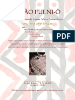 folder+FULNI-Ô+2012