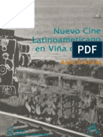 LIBRO-NUEVO CINE LATIN EN VIÑA[1]