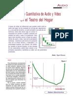 Audio - Evaluacion.pdf