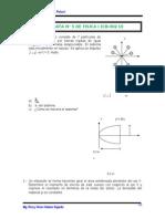 5S302-PVCF 145-155