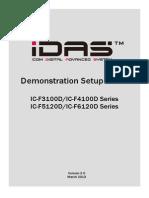 IDAS_Demonstration_Setup_Guide_F3100D-F5120D.pdf