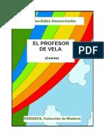 EL PROFESOR DE VELA. CUENTO.pdf