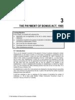 Bonus Act.pdf