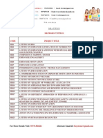 MBA M.Phil Titles.pdf