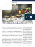 demand controlled ventilation.pdf