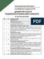 PROGRAMMA CSDC A.A. 2012-2013__30340597.pdf