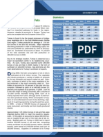 Turkey - Oil & Fats Profile.pdf
