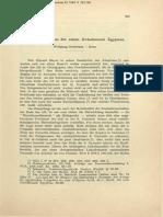 Schenkel_Zum_Feudalismus_1964.pdf