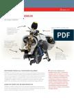 SolidWorks Premium_DS_2013.pdf