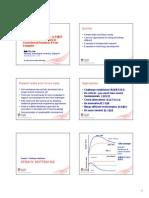Strain softening.pdf