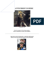 THE ANTICHRIST IS HERE.pdf
