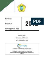 praktikum-pemrograman-web2.pdf