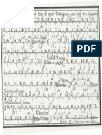 GranducaSanz.pdf
