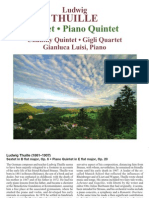 Thuille Sextet and Quintet booklet.pdf
