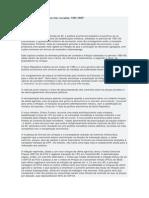 Capítulo 13 - A Ordem do Progresso.pdf