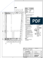 02-R Plan consolidare fundatii zona parter. Detalii_2.pdf