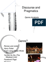 Genre_Analysis.ppt