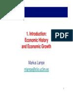 Economic History 1.pdf
