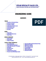 STEAM TRACING engineering_guide.pdf