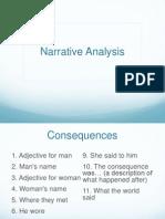 Narrative_Analysis