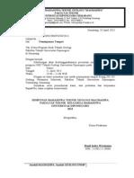 Perijinan Pelepasan fix(1).doc