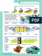 cultura14exercitii.pdf