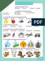 cultura_11_subiecte.pdf