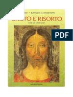 Cristo è risorto (Baggio Buttazzo Stacchiotti).pdf