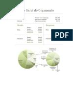 Orçamento familiar - Modelo.xlsx