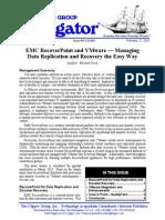 emc_vmware_srm.pdf
