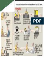 epf.pdf