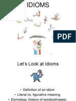 2. Idioms.pdf