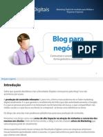 eBook-Blog-para-negócios