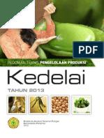 PednisKed_2013.pdf