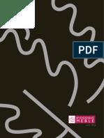 bfm.pdf