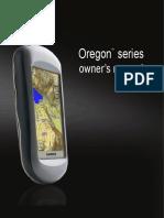 Oregon200-WW_OwnersManual.pdf