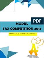 Modul Tax 1.pdf