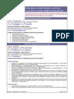 EI_2013-2014_UNIV_ACCUEIL_3