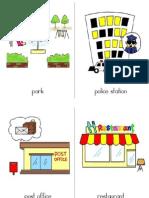 large-buildings2-words.pdf