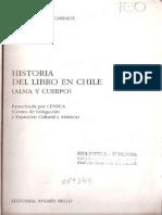 2 +Subercaseaux%2C+B.+ +Transformaciones+en+La+Cultura+Del+Libro