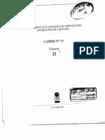 Kaplony_Fs Radwan.pdf