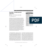 wecb434.pdf