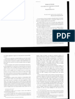 Derchain_Horu et Sotis.pdf