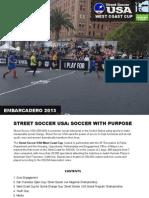 SF Cup Recap 2013.pdf