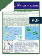 The Sunday Bulletin.pdf